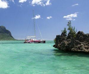 Sri Lanka, Maldive, Mauritius, Seychelles