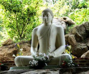 Honeymoon Tour Sri Lanka e Mare Maldive